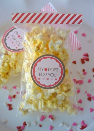 20-printables-perfect-for-valentines-day13