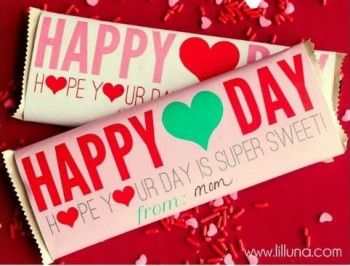 20-printables-perfect-for-valentines-day16