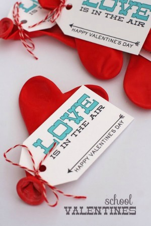 20-printables-perfect-for-valentines-day17
