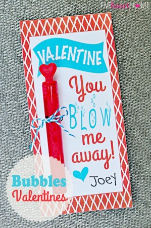 20-printables-perfect-for-valentines-day19