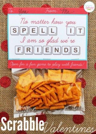 20-printables-perfect-for-valentines-day3