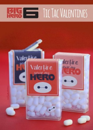 20-printables-perfect-for-valentines-day4