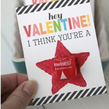 20-printables-perfect-for-valentines-day9