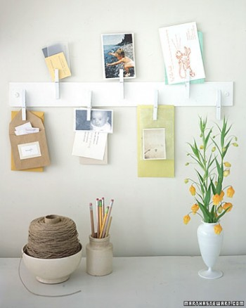 Interior Design, Interior Design Hacks, Home Design, Home Decor, DIY Home Decor, Easy DIYs, Interior Design Tips, Popular Pin, Design Hacks