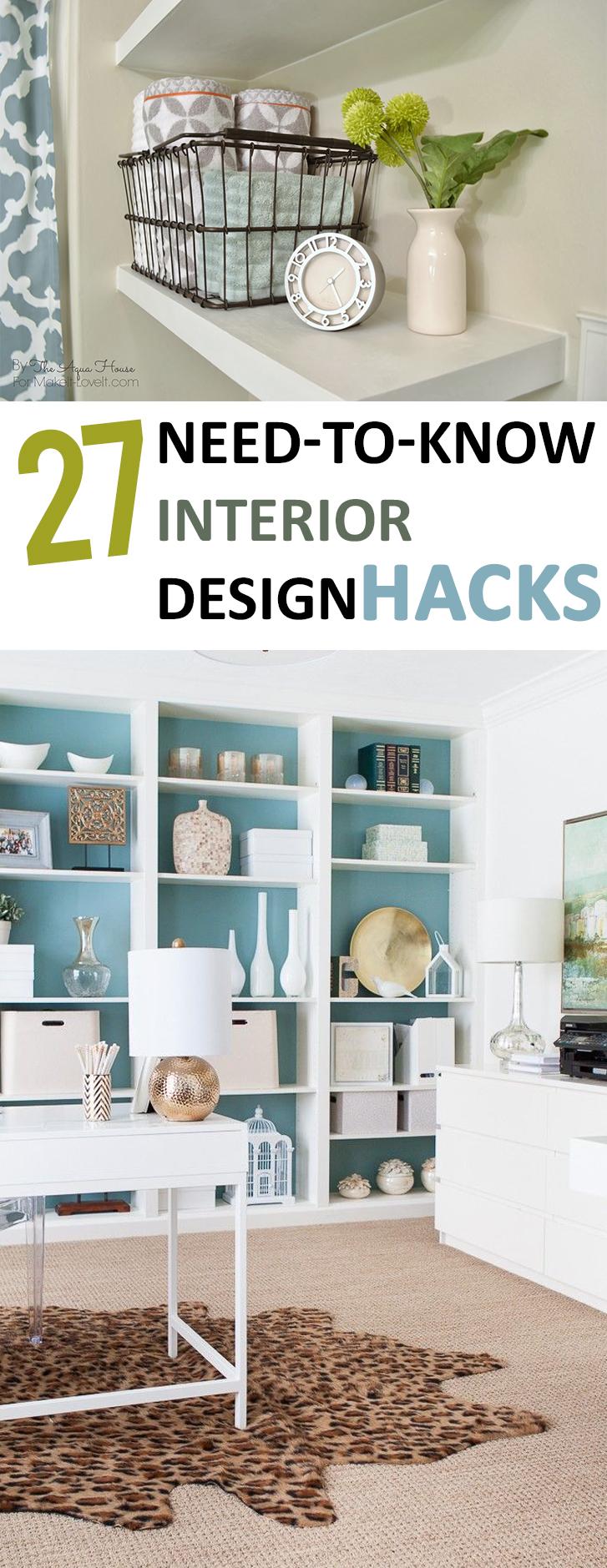 pin-27-need-to-know-interior-design-hacks