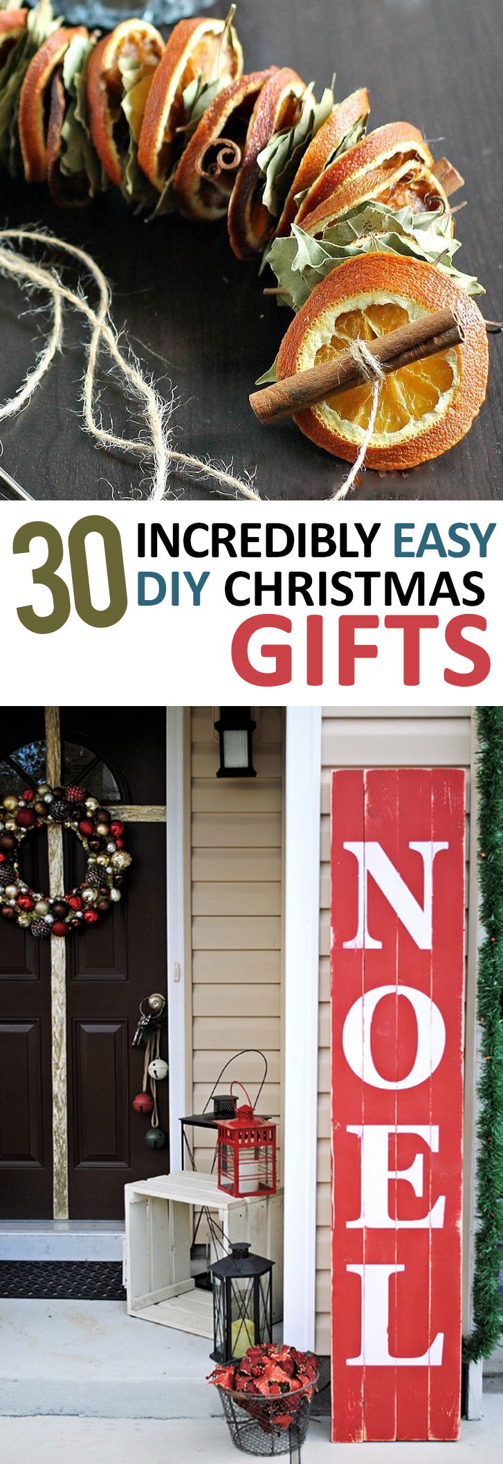 pin-30-incredibly-easy-diy-christmas-gifts