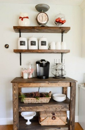coffee-station-in-kitchen-13-coffee-stations-for-starting-your-day-off-right-decorating-exterior