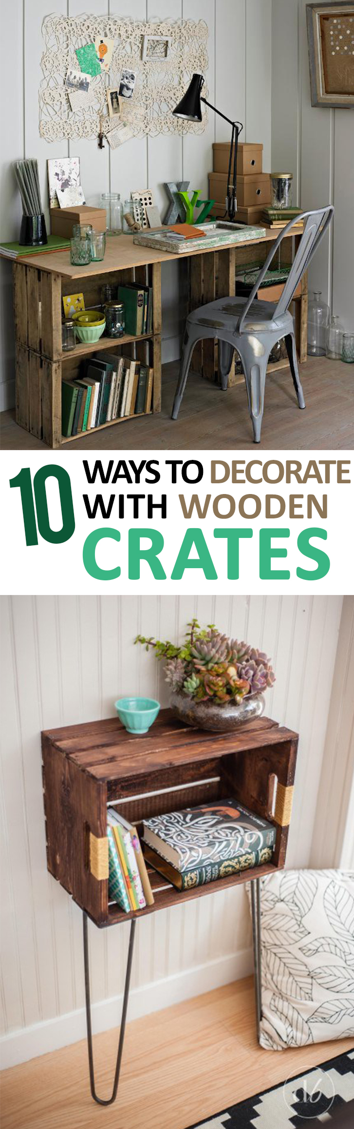 10-ways-to-decorate-with-wooden-crates