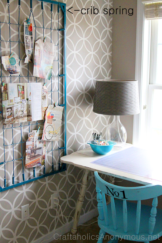 20-furniture-hacks-that-every-homeowner-should-know
