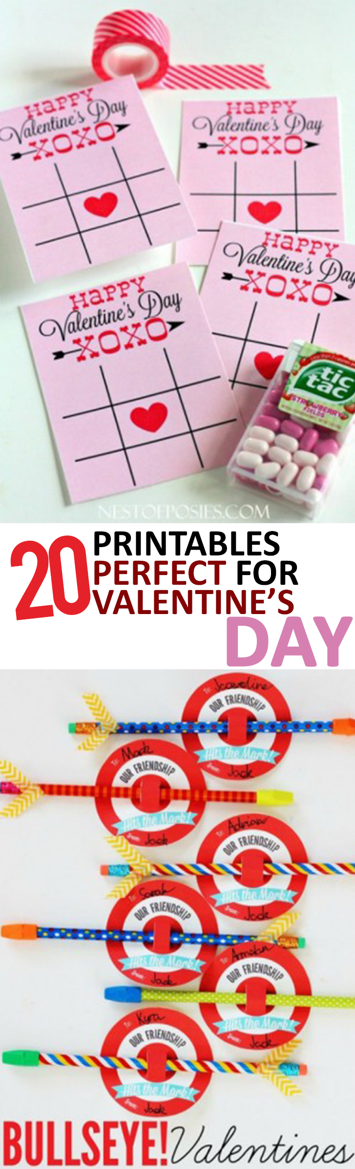 20-printables-perfect-for-valentines-day