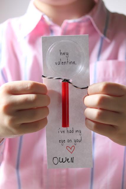Dollar Store Valentines Ideas, Valentines Day Ideas from the Dollar Store, Cheap Classroom Valentines, Valentines Day Decor Ideas, Valentines Day Decor Hacks, Dollar Store Valentines, Valentines Day Treat Ideas