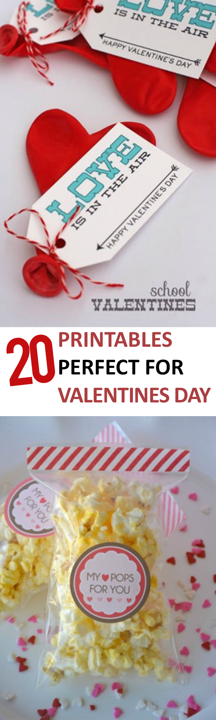 pin-20-printables-perfect-for-valentines-day