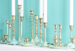 18 Illuminating DIY Candle Holders3