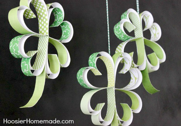 St.Patricks Day, St. Patricks Day Activites, How to Decorate for St. Patricks Day, St. Patricks Day Decor, Spring Holiday, How to Decorate For Spring, Fun St.Patricks Day Decor, Popular Pin.
