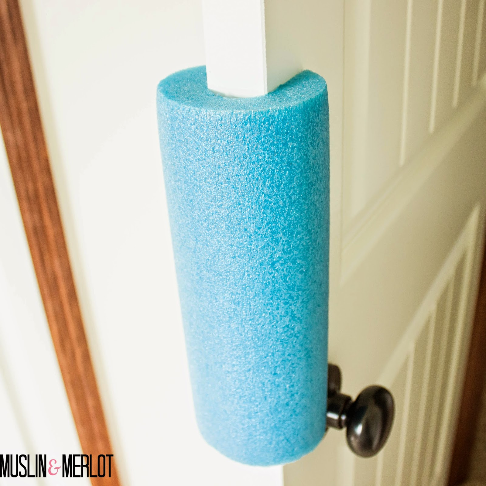 Old Pool Noodles, Old Pool Noodle Crafts, Crafts for Kids, Things to Do With Old Pool Noodles, Crafts, Crafting Tips and Tricks, DIY Projects, DIY Home, DIY Crafts, Crafts for Kids, Popular
