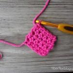 Crochet Tips, Crocheting Tips, How to Crochet, Learn How to Crochet, Crochet for Beginners, Craft, Crafting Tips and Tricks, Crafting Hacks, Easy Craft Tips, Crafting Hacks, Popular Pin #Crafts #CraftingTips #CraftHacks #CrochetTips #Crocheting #Crafting #CrochetingTutorials