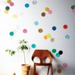 How to Decorate A Dorm, Decorating a Dorm, DIY Dorm Decor, Homemade Dorm Decor, Organizing Your Dorm, How to Personalize A Dorm Room, Easy Ways to Personalize a Dorm Room, Popular DIY Pins