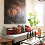 10 Ways to Make a Tiny Apartment Feel Instantly Huge| Small Home Decorating Hacks, Small Room Hacks, Apartment DIYs, How to Decorate Your Small Apartment, Fast Ways to Decorate Your Small Apartment, Popular Pin