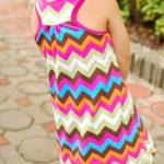 Dress Patterns for Girls, Easy Dress Patterns, DIY Dress Patterns, DIY Dress Patterns for Girls, Dress Patterns, Sewing Projects, Sewing Tips and Tricks, Popular Pin