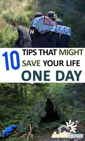 Life Saving Tips and Tricks, Tips and Tricks That Will Save Your Life, Life Saving Hacks, Popular Pin, Tips and Tricks That May Save Your Life, Popular Pin