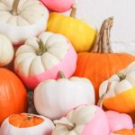 No-Carve Ways to Decorate Pumpkins| Pumpkin Decor, DIY Pumpkin Decor, How to Decorate Pumpkins, No Carve Ways to Decorate Pumpkins, Simple Ways to Carve Pumpkins, How to Carve Pumpkins Without Sharp Tools, Popular Pin