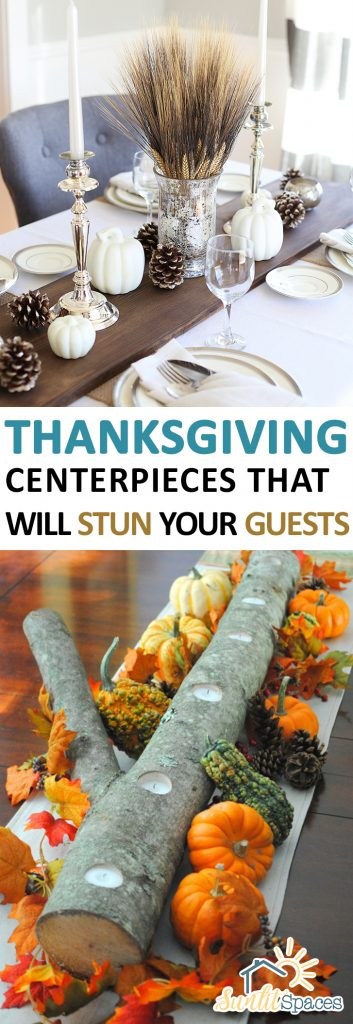 Thanksgiving Centerpieces, Thanksgiving DIY, Thanksgiving Tablescapes, Holiday Tablescapes, Holiday Home Decor, Holiday DIY Projects, Holiday Decor, Thanksgiving Home Decor, Popular Pin