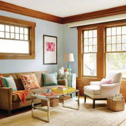 How to Arrange Furniture Like a Pro| Arrange Furniture, How to Arrange Furniture, DIY Home, Home Design, Interior Design, Interior Design Hacks, Interior Design Tips, Popular Pin #InteriorDesign #InteriorDesignTricks #HomeDesign #HomeDesignDIYs