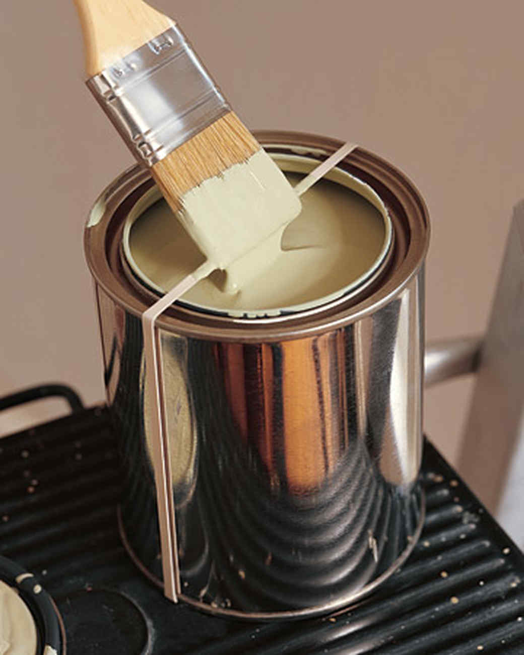 These Life Hacks Will Solve All Your Everyday Problems| Life Hacks, Life Hacks and Tips and Tricks, Home Hacks, Home Tips and Tricks, Popular Pin #LifeHacks #HomeHacks