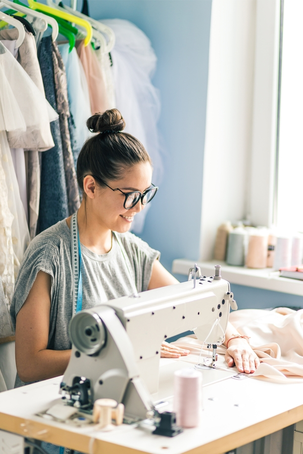 If you're a sewer, you need to know these 10 sewing tricks professionals refuse to share. Don't be afraid to explore different sewing techniques to find what works best for you.