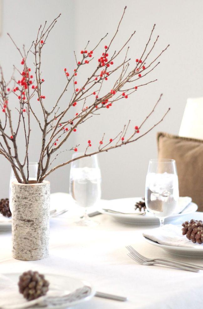 Beautiful Ways To Make A Vase At Home