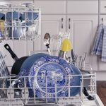 Fix Your Failing Dishwasher| Fix Your Dishwasher, Dishwasher Repair, Easy Dishwasher Repair, DIY Dishwasher Repair, Home Repair, Home Repair Hacks, Easy Home Repair, Popular Pin #DIYDishwasherRepair #DIY #HomeRepair