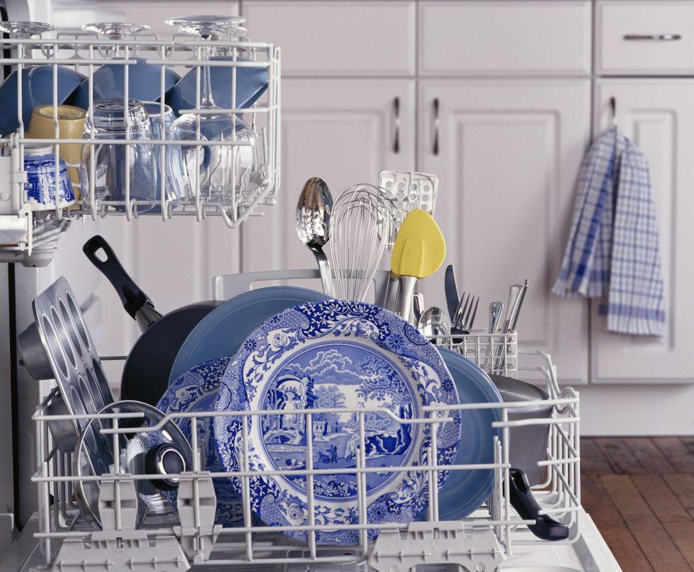Fix Your Failing Dishwasher| Fix Your Dishwasher, Dishwasher Repair, Easy Dishwasher Repair, DIY Dishwasher Repair, Home Repair, Home Repair Hacks, Easy Home Repair, Popular Pin #DIYDishwasherRepair #DIY #HomeRepair