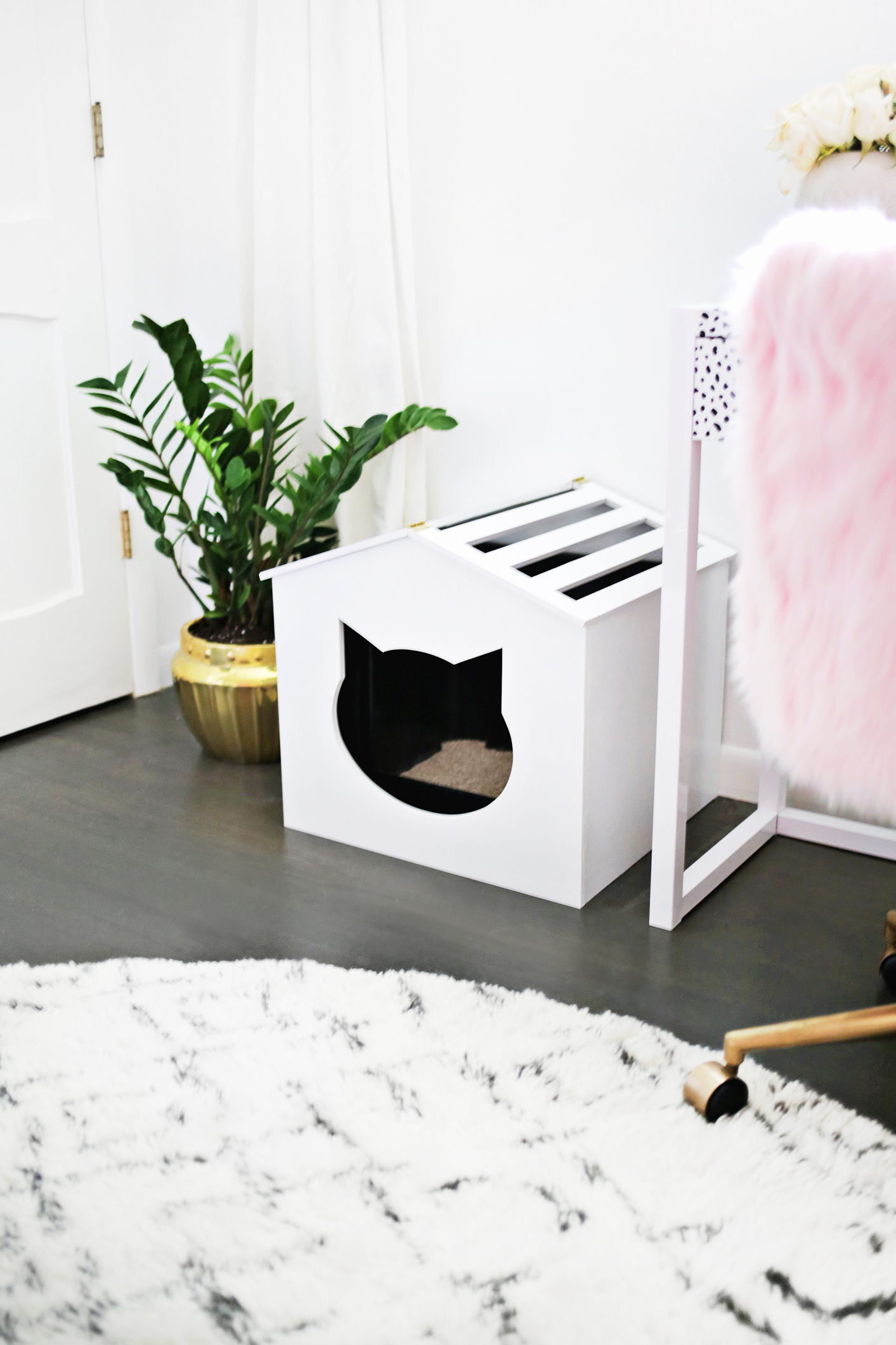 Fun DIY Projects for Furry Friends| Pet Projects, Easy Pet Projects, DIY Pet Projects, Easy DIY Pet Projects, Simple DIY Pet Projects, Pet DIYs, DIY Pet Stuff, Popular Pin #PetProjects #DIYPetProjects #PetDIYs #DIYCrafts