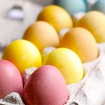 How to Create VIBRANT Shades of Easter Egg Dye| Easter Egg, Easter Egg Dye, DIY Easter Egg Dye, Simple Easter Egg Dye, Easy Easter Egg Dye, DIY Easter, DIY Easter Egg, Easter, Easter Crafts, Easter Crafts for Kids, DIY Crafts, DIY Crafts for Kids, Easy Crafts for Kids, Popular Pin #Easter #EasterCrafts #DIYEaster