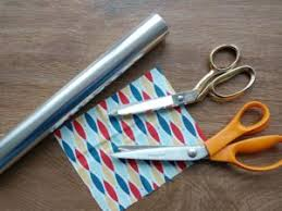 How to Sharpen Dull Scissors| Sharpen Scissors, Sharpening Scissors DIY, Life Hacks, Sharpening Scissors, How to Sharpen Scissors #SharpenScissors #SharpeningScissorsDIY