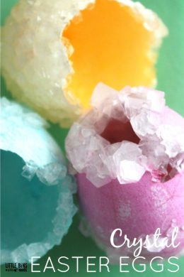 10 Scientific Experiments for Easter| Science Experiments, Easter Science Activities for Kids, Easter Science Activities, Easter Science, Easter Crafts, Easter Crafts for Kids, Science Activites for Kids #EasterScienceActivities #ScienceExperimentsKids #EasterScienceActivitiesforKids