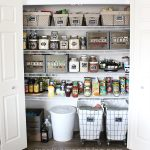 Get Totally Organized for Spring  Organize, Spring Organizing Ideas, Spring Organization, Organization, Organization Ideas for the Home, Spring Organization, Spring Organization DIY #SpringOrganizationDIY #SpringOrganization #Organization #OrganizationIdeasfortheHome