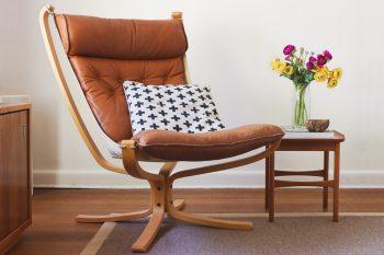 Mid Century Modern Decor | Modern Decor | Mid Century Inspired Home Decor | Home Decor | DIY Home Decor | Home