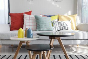 Home Decor Ideas | Living Room Decor Ideas | Decorate Your Living Room | DIY Home Decor | How to Decorate Your Home