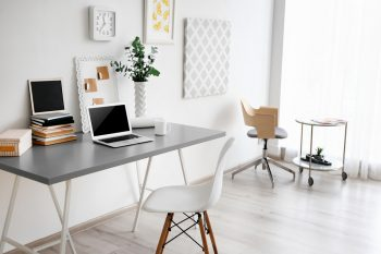 Office Decorations That Make You Want to Go to WORK | Office Decorations | DIY Office Decorations | Office Decor |