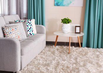 Apartment Decorating Ideas   DIY Apartment Decorating Ideas   Ideas for Apartment Decor   Apartment Decorations   Apartment Living   Apartments