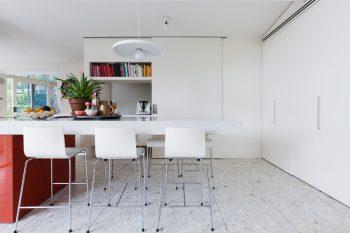 Terrazzo Flooring | Terrazzo Flooring Trend | Terrazzo Floor Trend | Terrazzo Trend | Terrazzo Floor Trend Ideas | Terrazzo Flooring Ideas