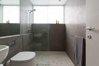 Terrazzo Flooring | Terrazzo Flooring Trend | Terrazzo Floor Trend | Terrazzo Trend | Terrazzo Floor Trend Ideas | Terrazzo Flooring Ideas | Terrazzo Floor Tile