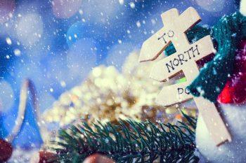 Christmas Decor Ideas | North Pole Christmas Decor Ideas | Christmas Decorations | North Pole Decorations | North Pole Christmas Decorations | Christmas Decorations | DIY Christmas Decorations | Christmas Decoration Ideas | North Pole Christmas Decoration Ideas