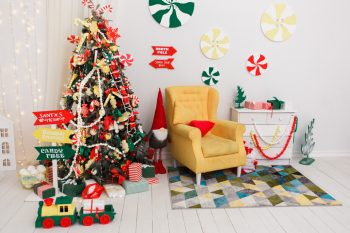 Christmas Decor Ideas | North Pole Christmas Decor Ideas | Christmas Decorations | North Pole Decorations | North Pole Christmas Decorations | Christmas Decorations | DIY Christmas Decorations | Christmas Decoration Ideas | North Pole Christmas Decoration Ideas