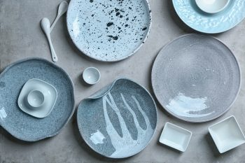 Ceramic Pottery   Ceramic Pottery Decor   Ceramic Pottery Decorations   Pottery Decor   Pottery Decorations
