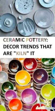 Ceramic Pottery | Ceramic Pottery Decor | Ceramic Pottery Decorations | Pottery Decor | Pottery Decorations