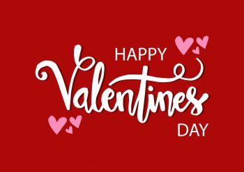 valentine's day | valentine's day decor | home decor | decor | amazon | valentine