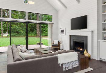 modern farmhouse frenzy | modern farmhouse | modern | farmhouse | design | home design