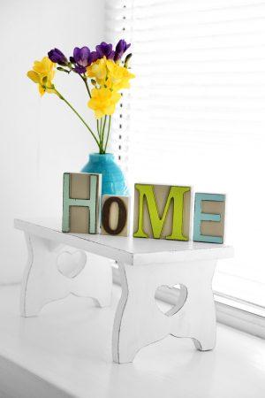 spring home decor | spring | home decor | decor | spring decor | spring home decor ideas | spring decor ideas | home decor ideas | decor ideas